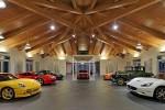 w-bellevue-garage-house-4