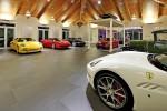 w-bellevue-garage-house-5
