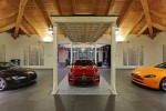 w-bellevue-garage-house-6