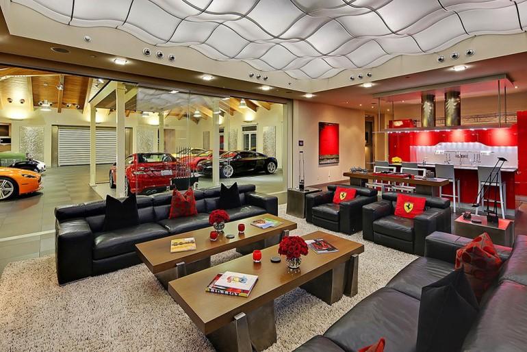 w-bellevue-garage-house-8