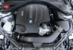 2014-bmw-435i-convertible-engine