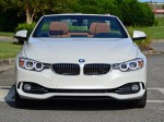 2014-bmw-435i-convertible-front