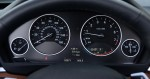 2014-bmw-435i-convertible-instrument-cluster