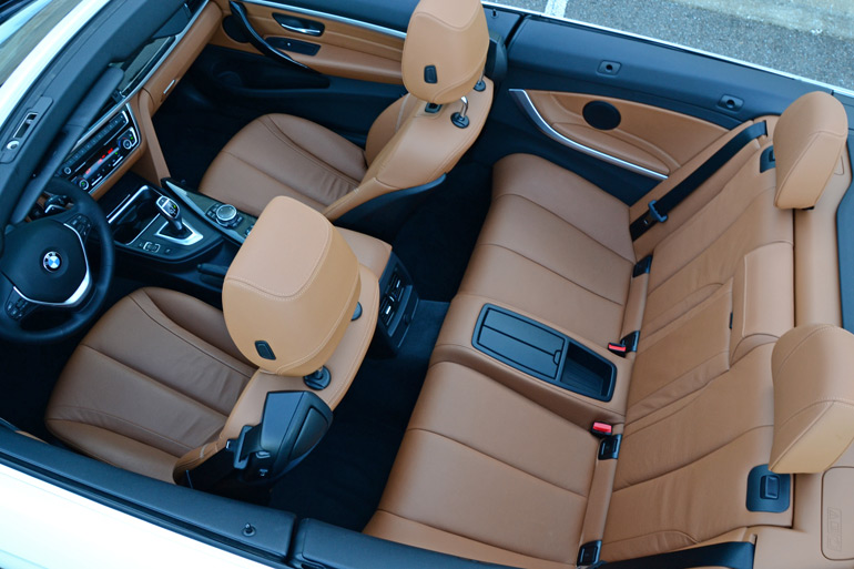 2014-bmw-435i-convertible-seats-high