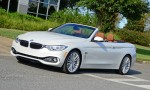 2014-bmw-435i-convertible-side