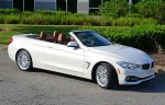 2014-bmw-435i-convertible-side-2