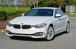 2014-bmw-435i-convertible-top-up