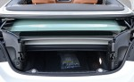 2014-bmw-435i-convertible-trunk-top-folded-down