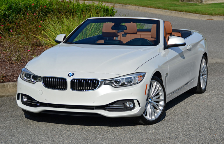 2014-bmw-435i-convertible