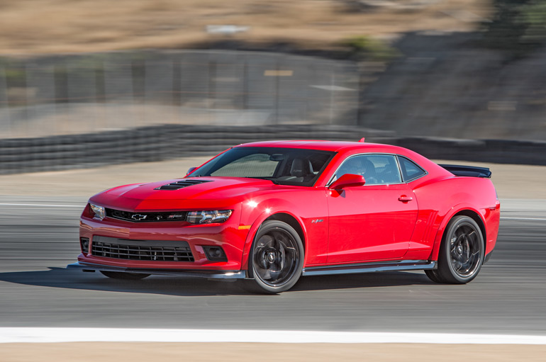 2014-chevrolet-camaro-z28-best-drivers-car