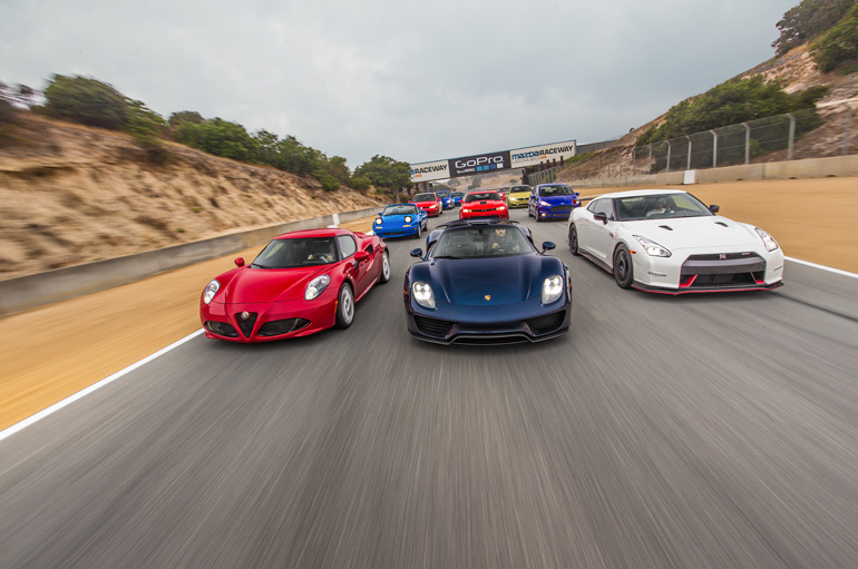2014-motor-trend-best-drivers-car-all