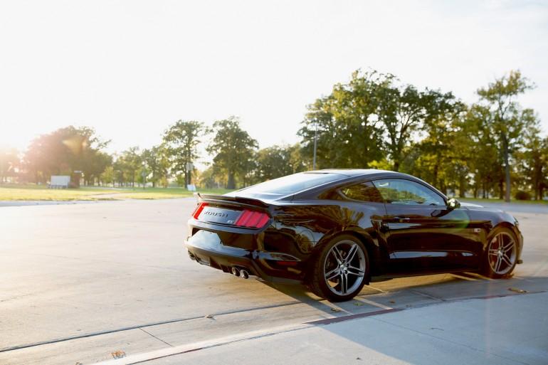 2015-ROUSH-Mustang-6