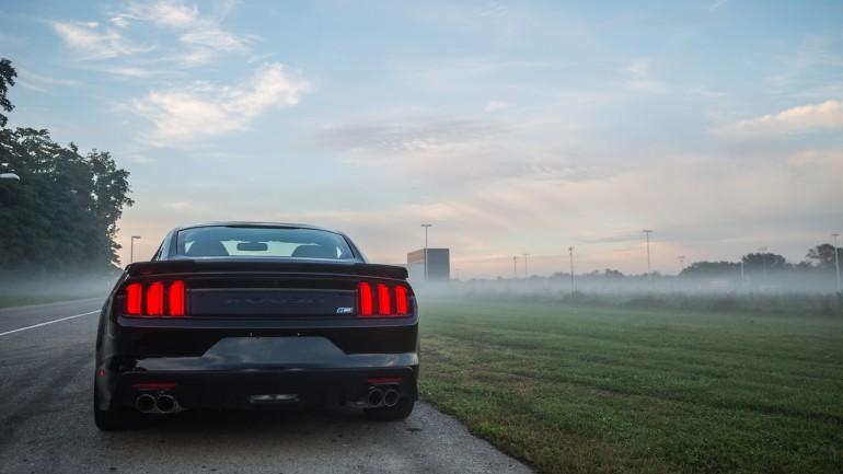 2015-ROUSH-Mustang-9