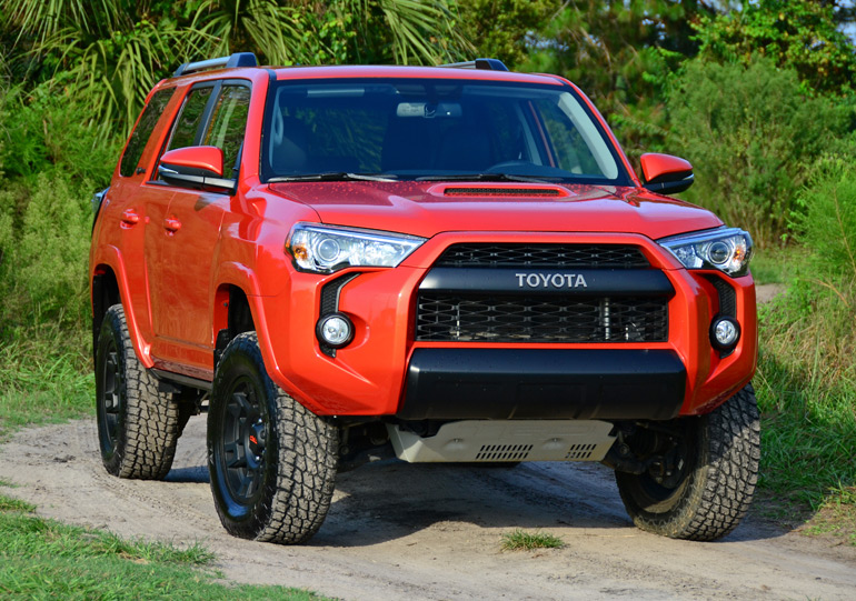 used cars in for victoria sale forerunner toyota premium