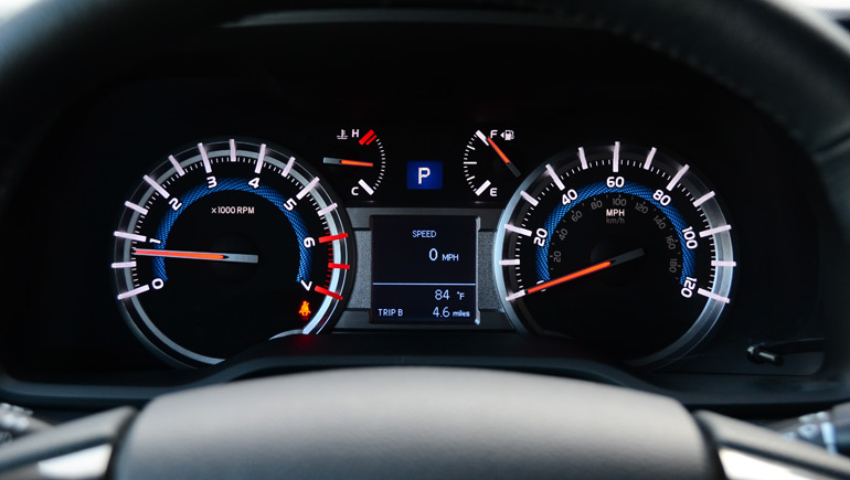 Maxresdefault also Toyota Runner Trd Pro Instrument Cluster together with  in addition Toyota Runner Sr E further Maxresdefault. on 2015 toyota 4runner trd pro