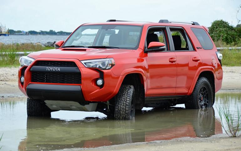 2015-toyota-4runner-trd-pro-off-road-6