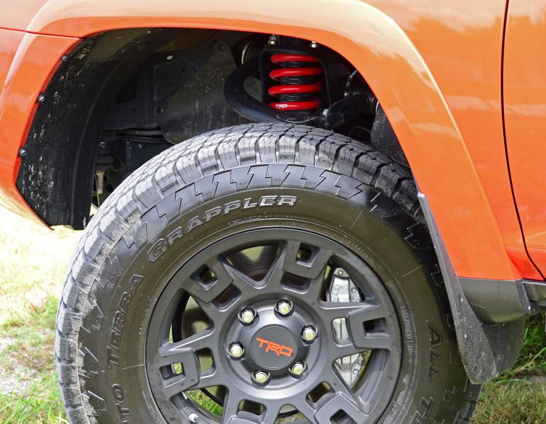 2015-toyota-4runner-trd-pro-wheel-tire-springs