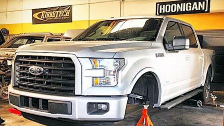 customized-2015-ford-f-150-vaughn-gittin-jr