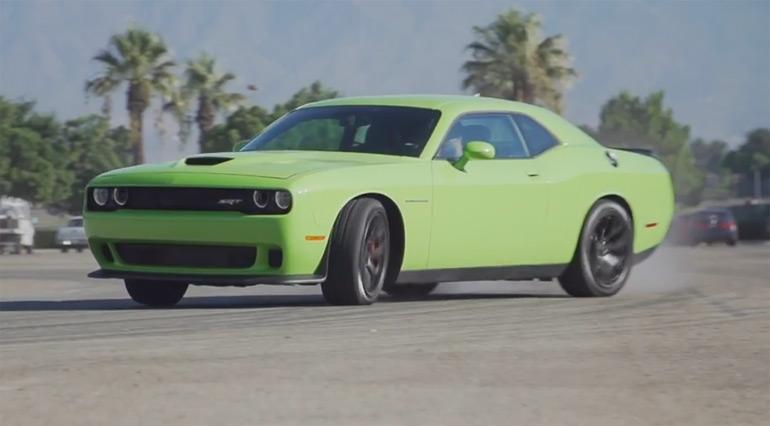 dodge-challenger-srt-hellcat-ignition-video