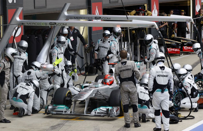 f1-pit-stop