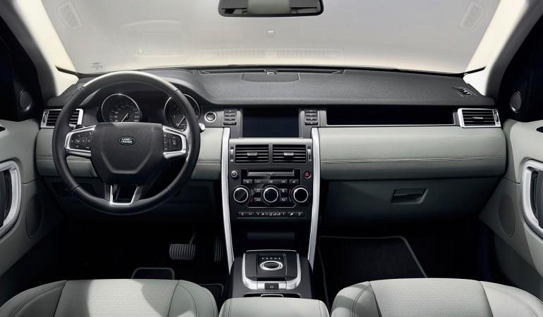 land-rover-disco-sport-interior-04-1