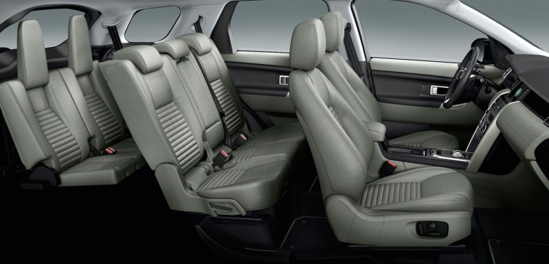land-rover-disco-sport-interior-06-1