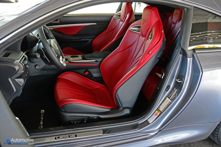 lexus-rc-f-front-seats