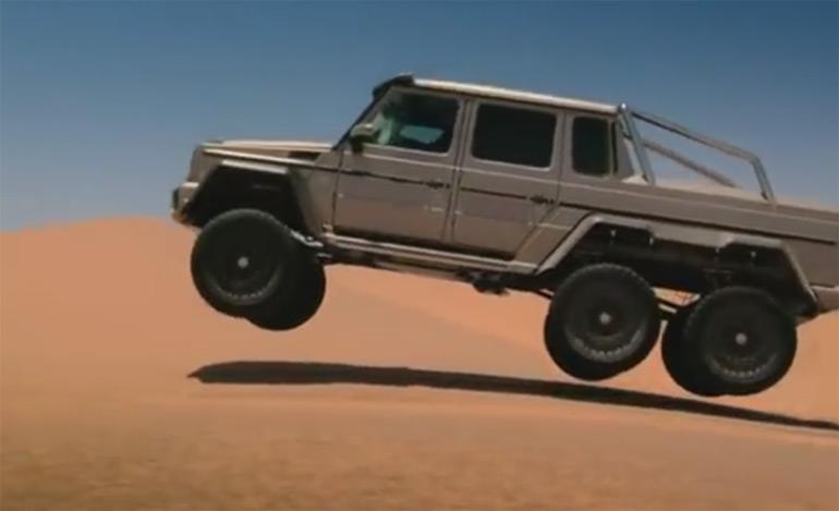 top-gear-mercedes-benz-g63-6x6
