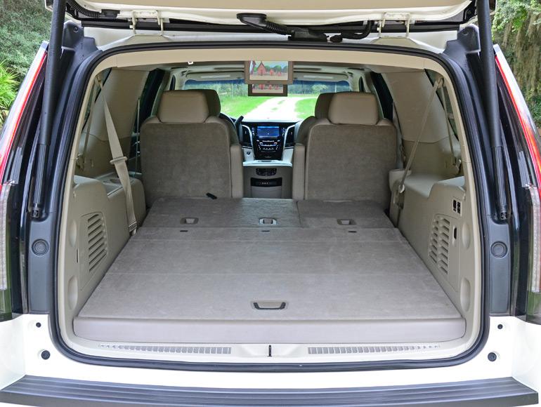 2015-cadillac-escalade-esv-rear-cargo-2nd-row-seats-down