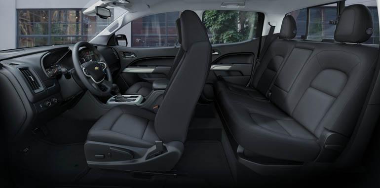 2015-chevy-colorado-seats