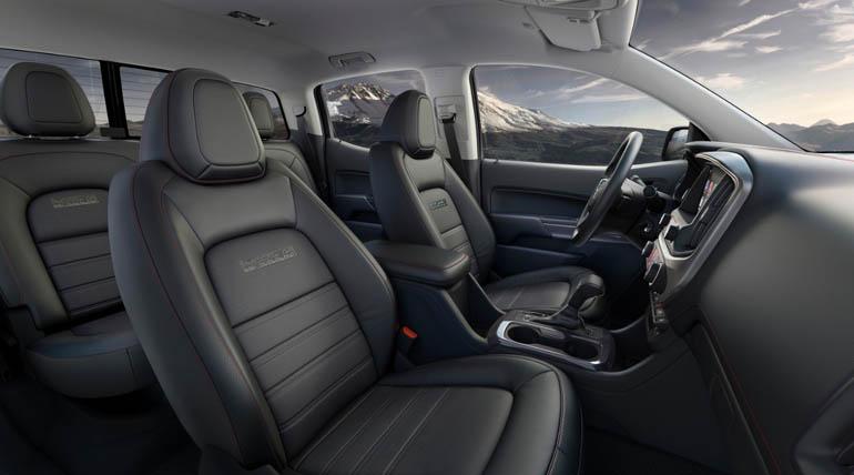 2015-gmc-canyon-seats