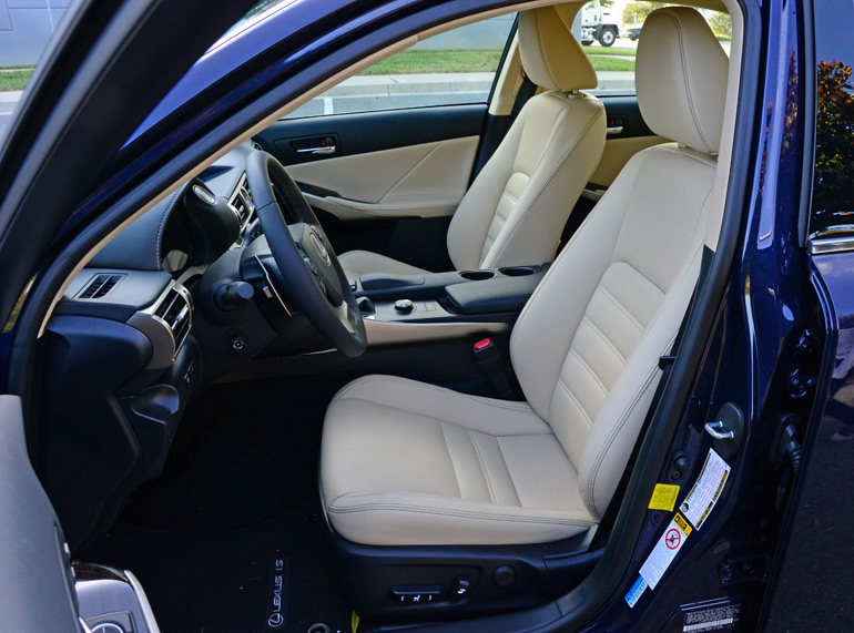 2015-lexus-is350awd-front-seats