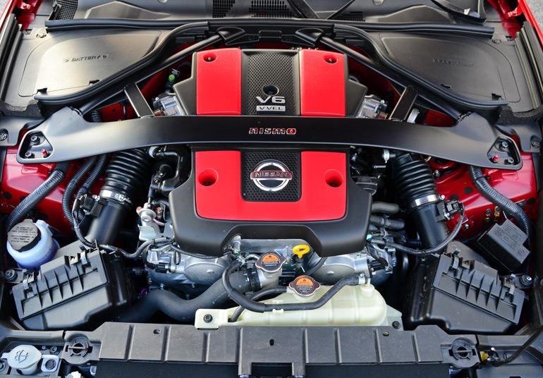 2015-nissan-370z-nismo-engine