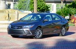 2015-toyota-camry-4-cyl