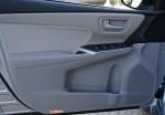 2015-toyota-camry-door-trim