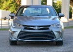 2015-toyota-camry-front-1