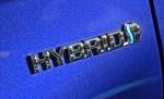 2015-toyota-camry-hybrid-badge
