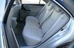 2015-toyota-camry-rear-seats