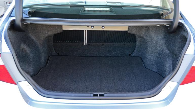 trunk size 2015 camry 2017 2018 best cars reviews. Black Bedroom Furniture Sets. Home Design Ideas