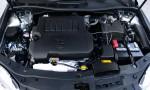 2015-toyota-camry-v6-engine