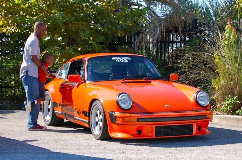 Cars-Coffee-Oct-2014087
