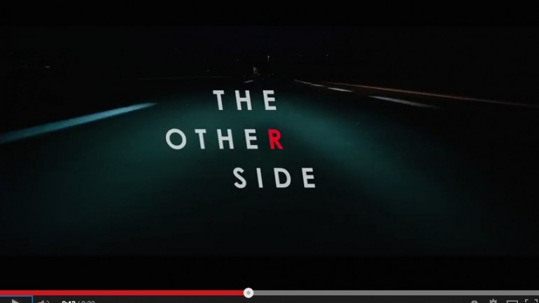 Honda Civic Type R Film Breaks The Rules – And We Love It