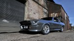gone-in-60-seconds-eleanor-gt500-auction-1