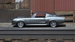 gone-in-60-seconds-eleanor-gt500-auction-4