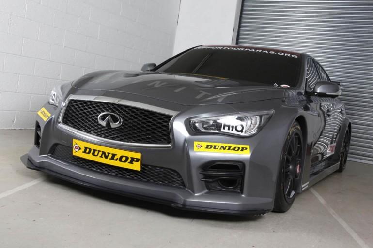 infiniti-support-our-paras-racing-q50-race-car-for-2015-btcc-2