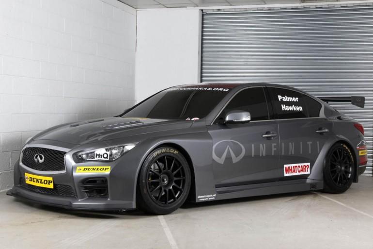 infiniti-support-our-paras-racing-q50-race-car-for-2015-btcc-3