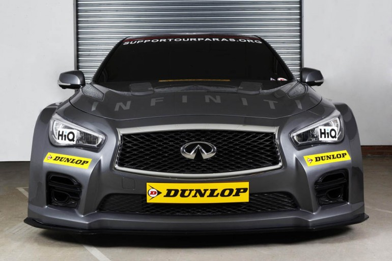 infiniti-support-our-paras-racing-q50-race-car-for-2015-btcc-4