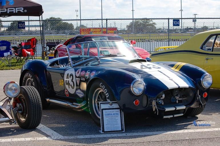 1966-Shelby-Cobra-427