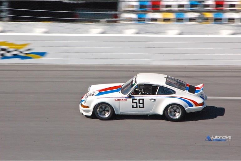 1973-Porsche-911-RSR-Brumos