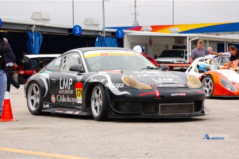 2000-Porsche-996-GT3R-Jacalone
